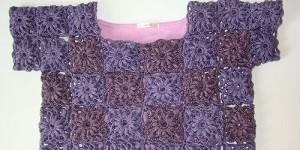 crochetstars_m