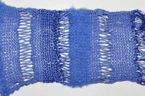 Belfilo neue Farben * Pullover mit Ajourstreifen