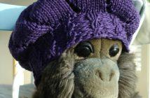 Basken-Mütze nach elizzza