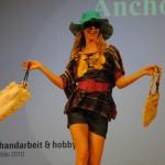 Stricken & Häkeln – Mode-Schau!