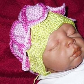 haekeln-babymuetzchen-origami2