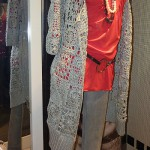 haekeln-granny-squares-boutique1