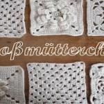 Großmütterchen Blog