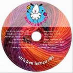 Adventskalender Anleitungen und DVD