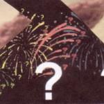 Mystery -Teil 1