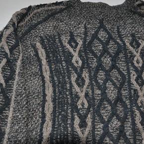 pullover-aran-3
