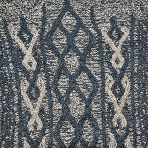pullover-aran-5