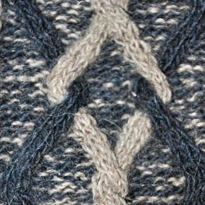 pullover-aran-8