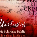 True Crime Black Dahlia Teil 2