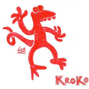luca-kroko-amigurumi-4