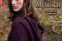 Magisch-Mystisch * Stricken im Vampir-Stil