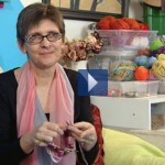 eliZZZa im Interview auf NDR