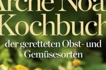 Das Arche Noah Kochbuch