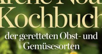 Arche Noah Kochbuch