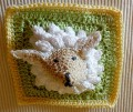 13-schaefchen-granny-square-by-mariya
