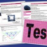 Anleitungen zum Testen