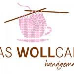 Das Wollcafé eröffnet!