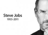 Thank you, Steve!
