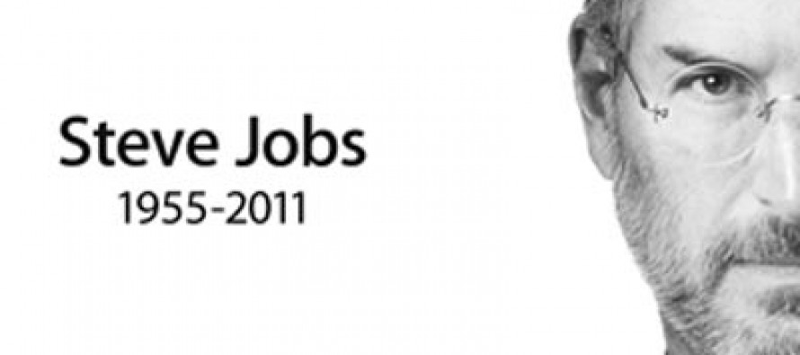 """Meine (gestrickte) Verneigung vor Steve Jobs * Zählraster Einstrickmuster """"Apple"""""""
