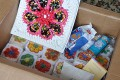 somalia-granny-squares-ankunft-04