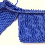 Video-Serie * Pullover stricken
