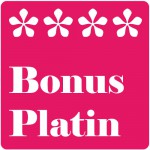 Bonus Memberships gewinnen!
