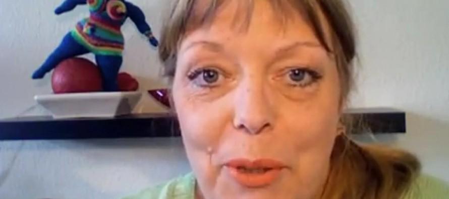 Beauty-Engel Video #2 * Noch mehr Tipps für Augenbrauen