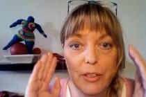 Neuer Kanal für unseren Beauty-Engel * Video Intro