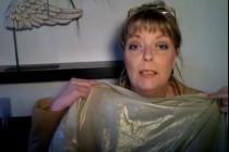Beauty Engel Video #10 * Die richtigen Farben