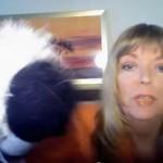 Beauty Engel Video #11 * Die richtigen Farben II