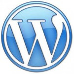 WordPress Super Easy