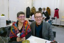 H&H Köln & Sträkeltreffen Aachen
