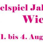 nadelspiel Jahrestreffen Wien * Programm kleine Ergänzung * Bitte herunterladen!