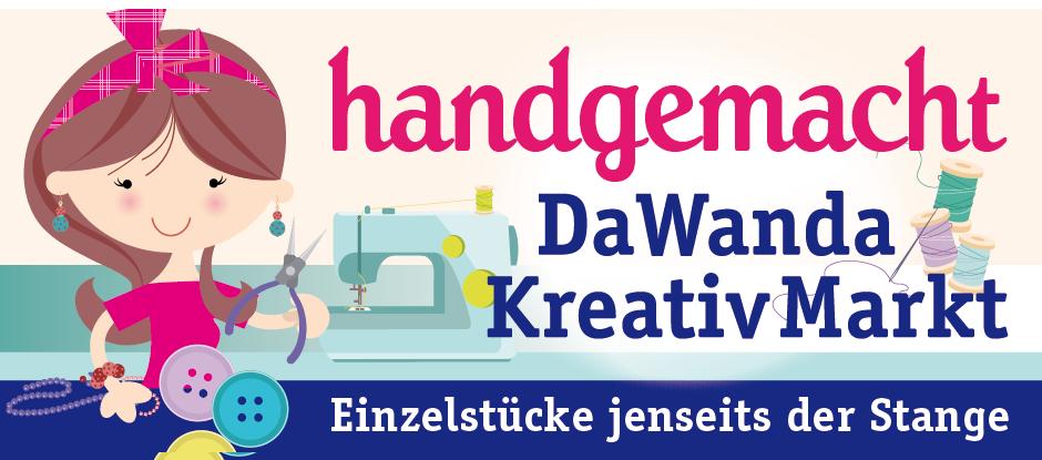 Kreativmärkte Dresden
