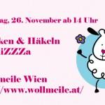 Wollmeile Wien