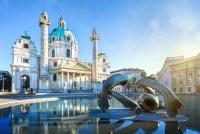 nadelspiel Jahrestreffen Wien * 1. bis 3. August 2014