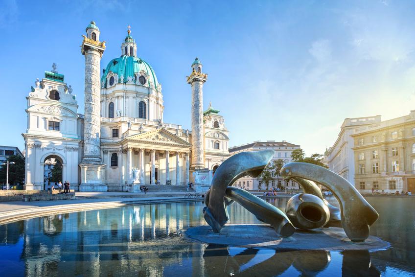 nadelspiel Jahrestreffen Wien