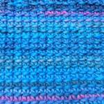 Webmuster für Jacken, Schals & Loops
