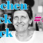 nadelspiel elizzzas Wochenrückblick #39