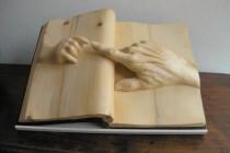 Geschichten aus Holz