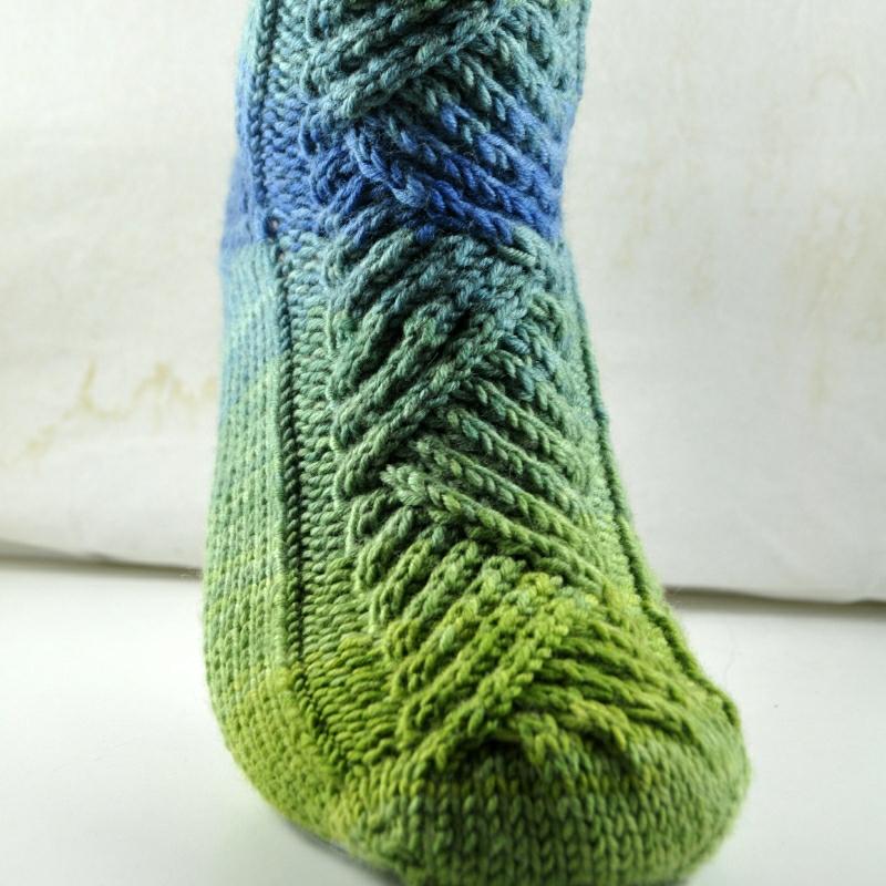 Socken \
